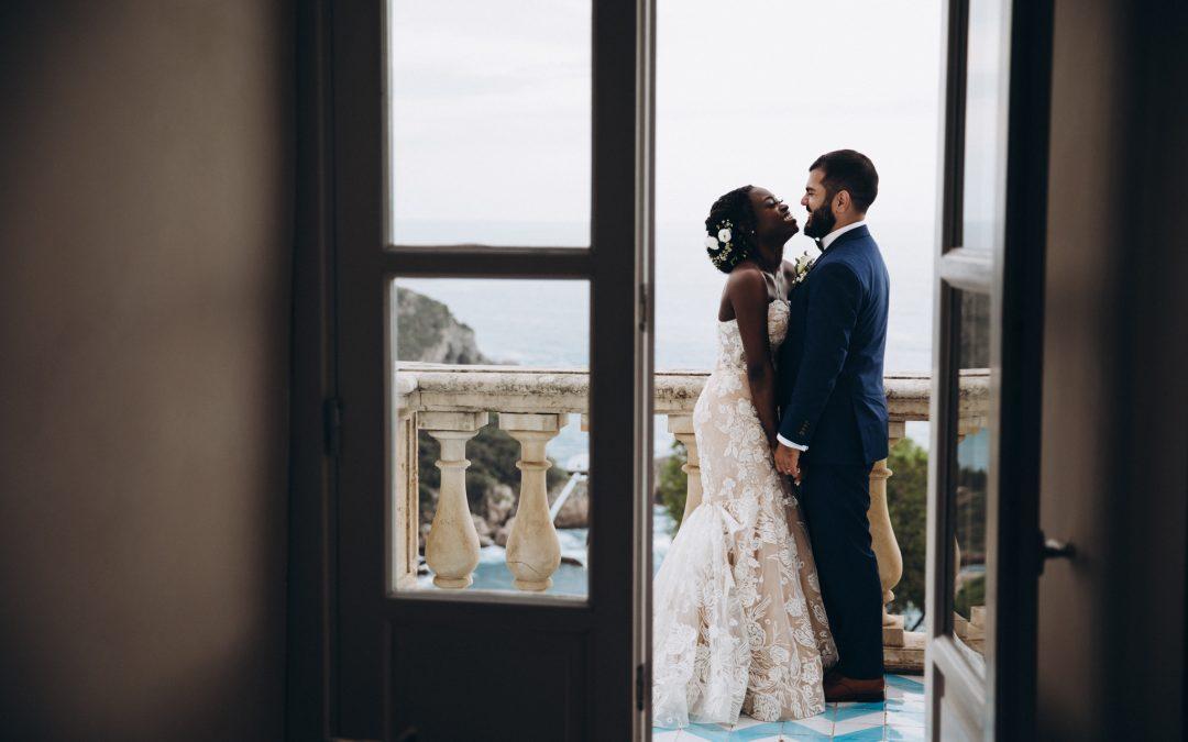 Luxury Wedding Planner – How much do wedding planners cost?